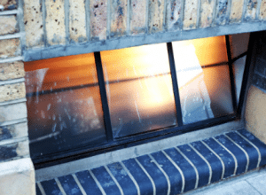 Old basement windows can be serious problems for homeowners